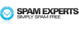 Spam Experts Australia